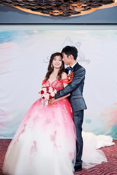 20191230-怡綸&瀞文婚禮紀錄-711.jpg