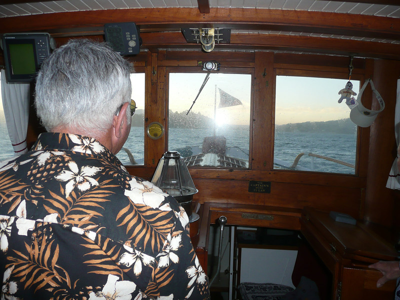 P1270865 at the helm.JPG