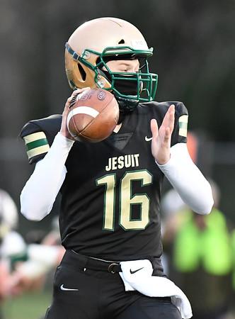 2021-03-19 Jesuit vs. Sherwood (Varsity)