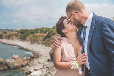 Matrimonio Marco e Veronica 15.07.2018