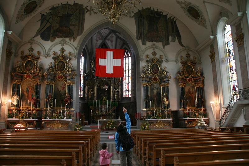 2010-Switzerland-Italy 439.jpg