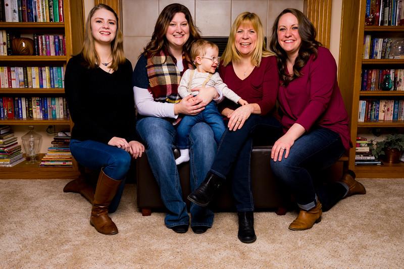 Family Portraits-DSC03344.jpg
