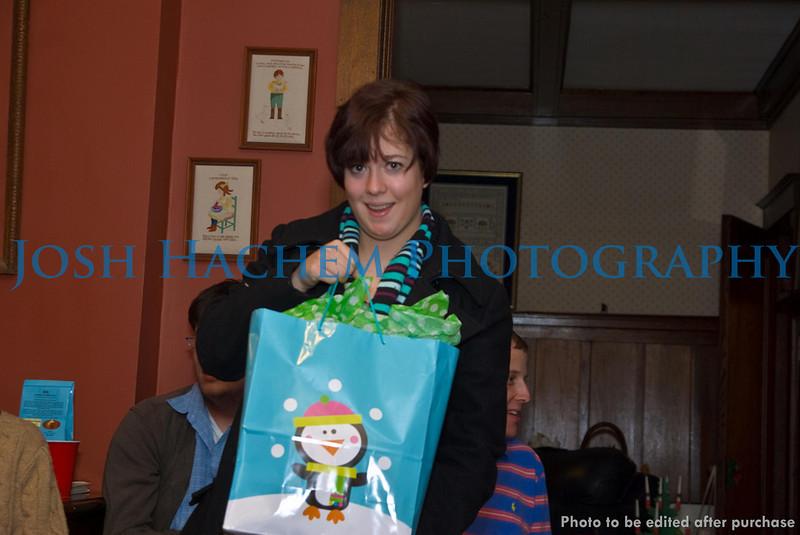 12.12.2008 KKPsi and TBS Christmas Party (56).jpg