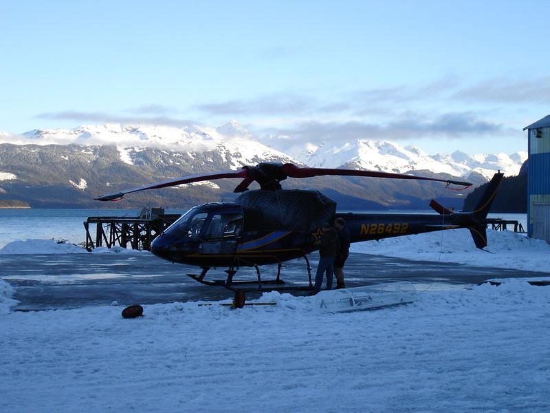 Alaska 2008 213.jpg