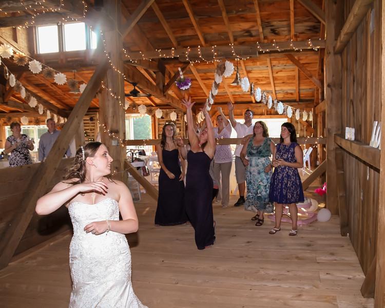Tasha and Brandon Wedding-359.jpg