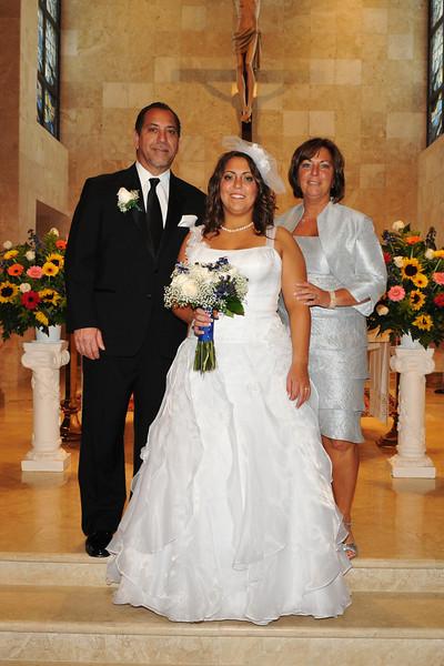 Caitlin and Dan's Naples Wedding 283.JPG