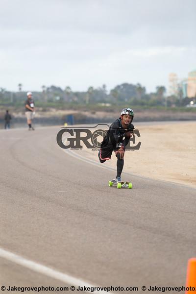Adrenalina Marathon 2016