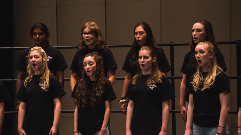 LISD Choirs-153.jpg