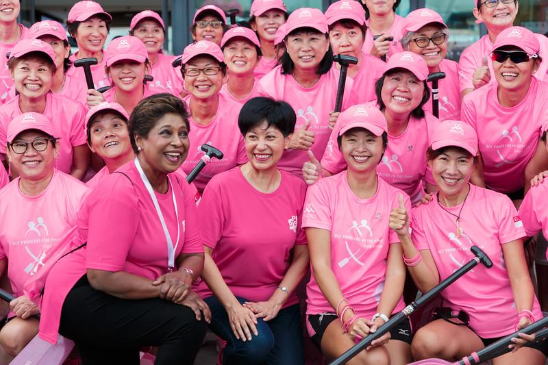 SPOC-Pink-Ribbon-Walk-P1-0023.jpg