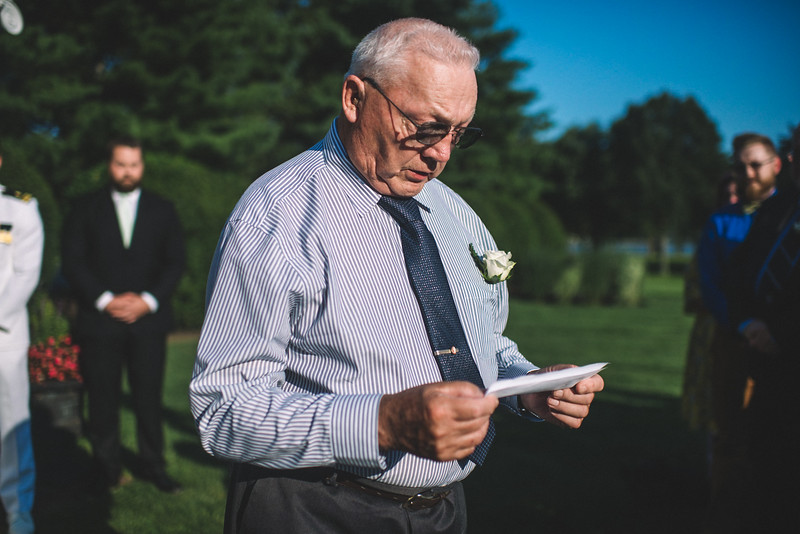 Philadelphia Wedding Photographer - Bernreuther-389.jpg