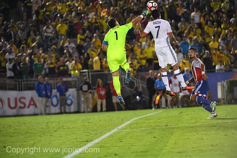 160607_Colombia vs Paraguay-816.JPG