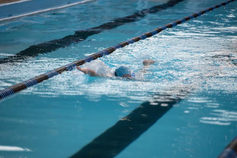 lcs_swimming_kevkramerphoto-672.jpg