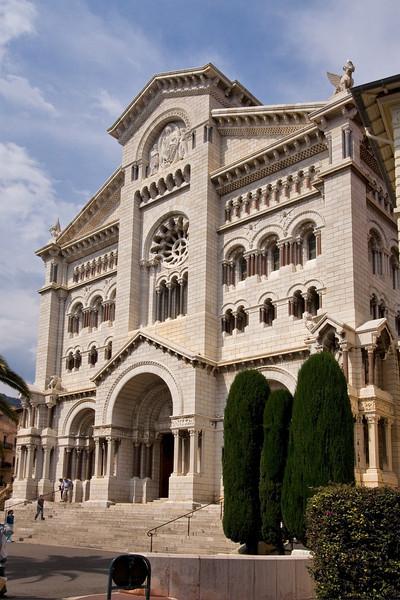 Monaco Cathedral.jpg