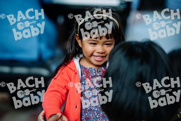 © Bach to Baby 2017_Alejandro Tamagno_Covent Garden_2017-09-09 038.jpg