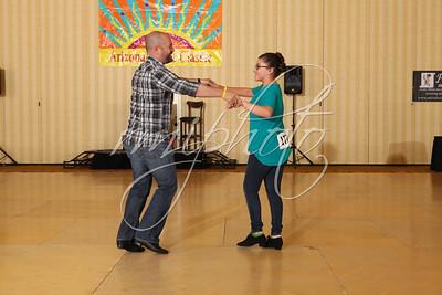 04 ProAm Swing / Strictly Swing / WSDC Jack and Jill