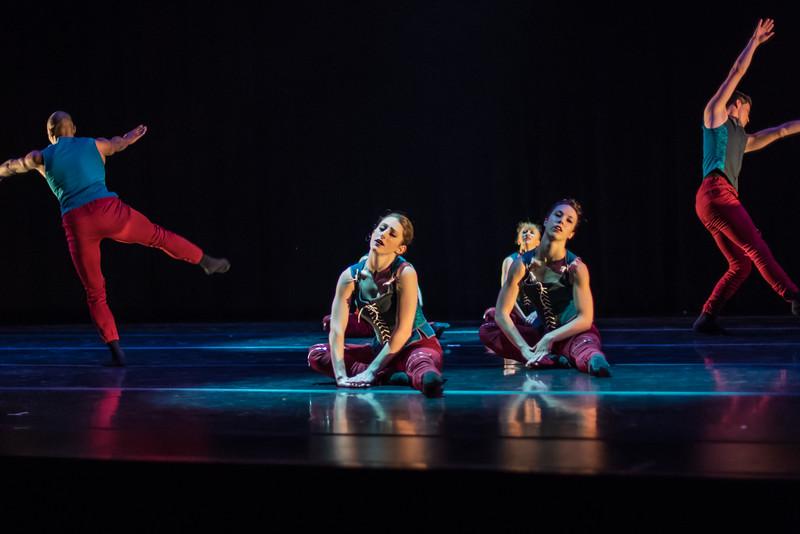170225 Thodos Dance Chicago (Photo by Johnny Nevin) -183.jpg