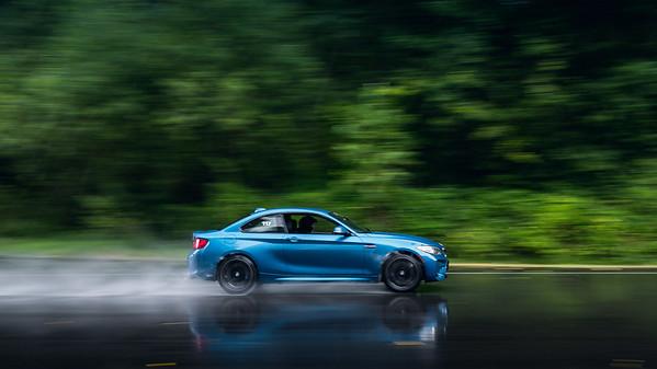 BMW 2020