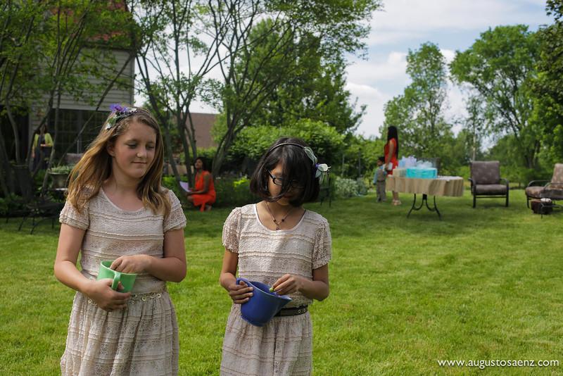 Columbus Wedding Photography-71.jpg