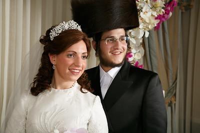 Weber - Kogl Wedding