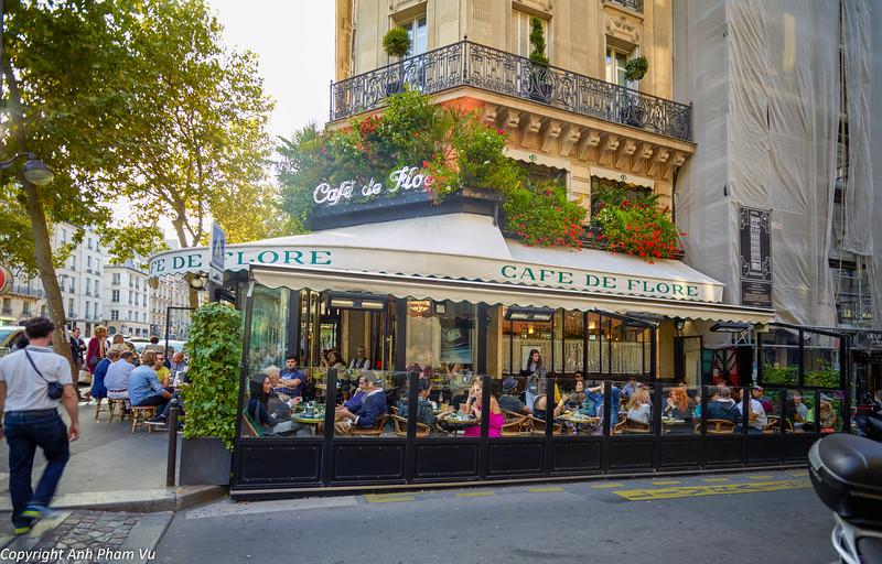 Paris with Christine September 2014 146.jpg