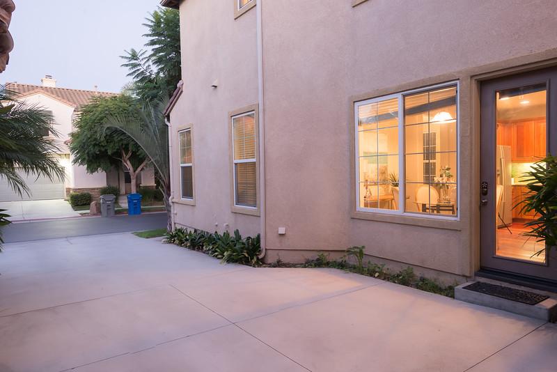 13594 Foxglove Way, San Diego, CA-5.jpg