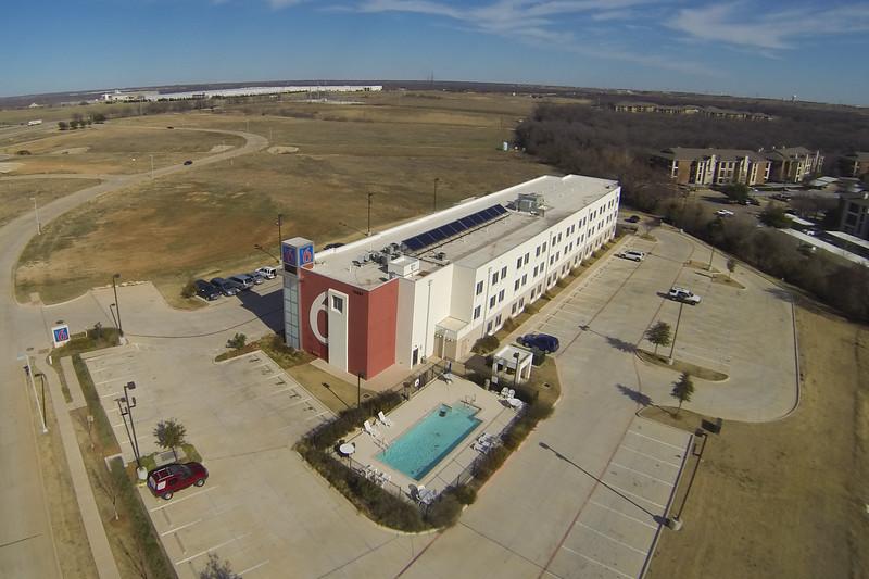 motel6_alliance0019.jpg
