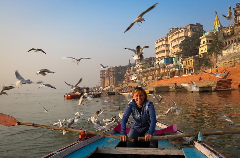 India-Varanasi-2019-2341.jpg