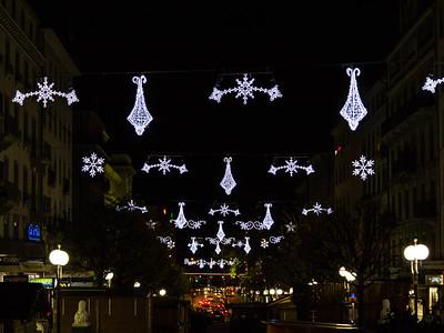 Christmas Lights-2013