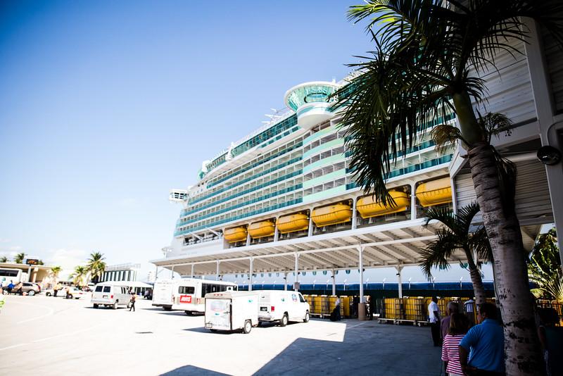 Prop Club Cruise-5676.jpg