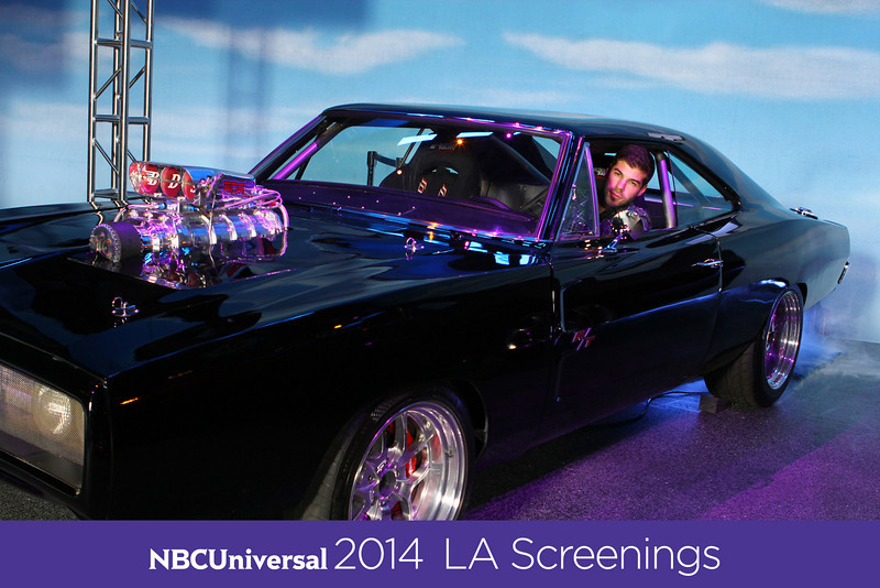 NBCU_Screenings-3710.jpg