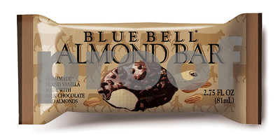 fda-recall-expanded-for-blue-bell-ice-cream-products