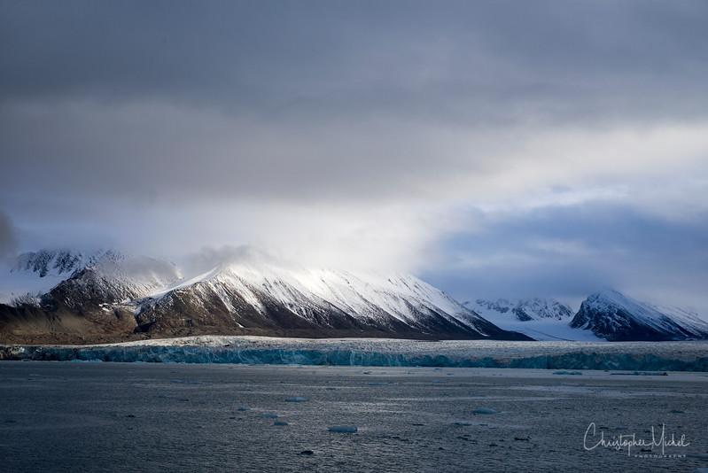 9-7-16181561monaco glacier.jpg