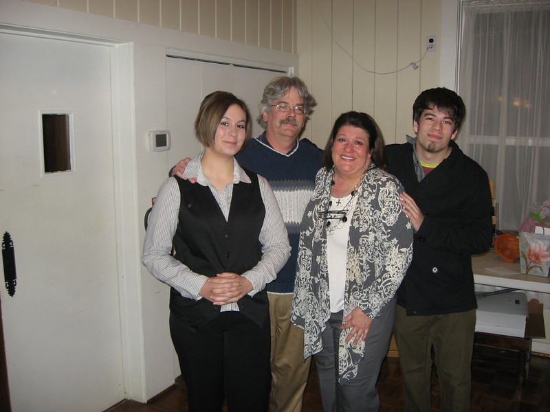 Margaret Mosely Surprise Party 003.jpg