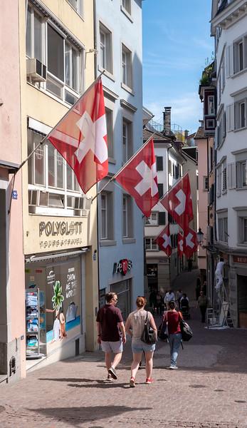 Switzerland-Zurich26.jpg