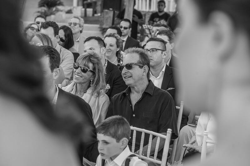 #LeRevewedding-215.jpg