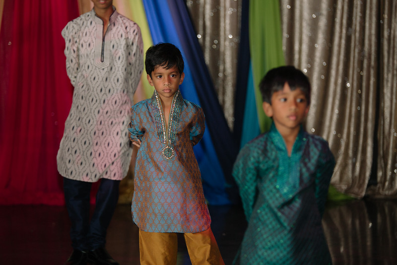 LeCapeWeddings_Shilpa_and_Ashok_2-185.jpg