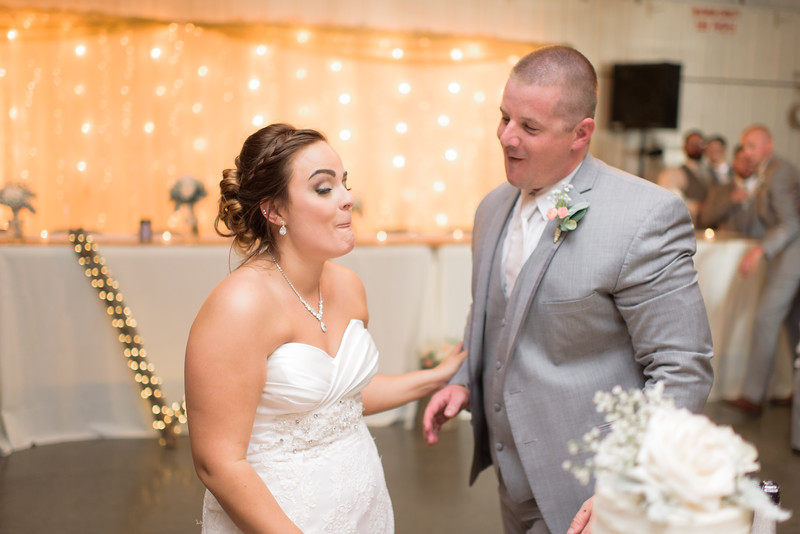 Wheeles Wedding  8.5.2017 02512.jpg