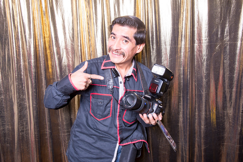 photo booth by Click Happy Productions.jpg