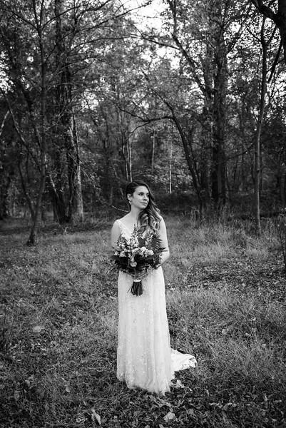 Celia and John Wedding-235.jpg