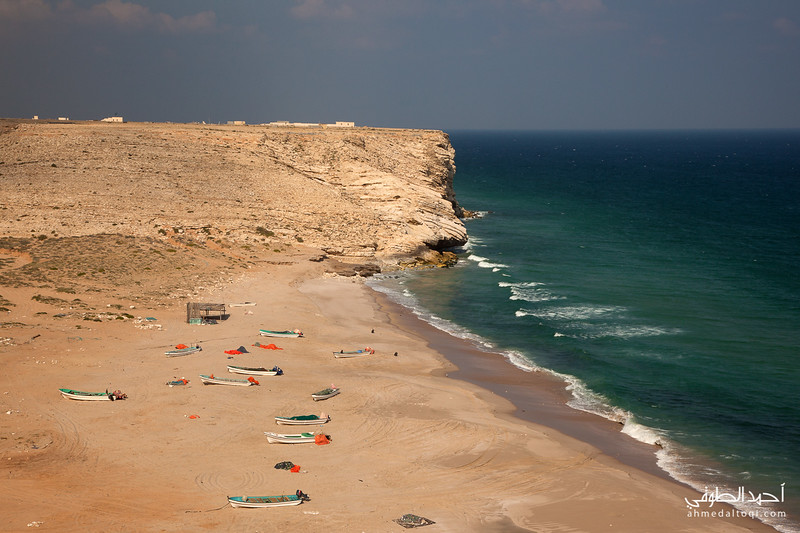 Oman (254).jpg