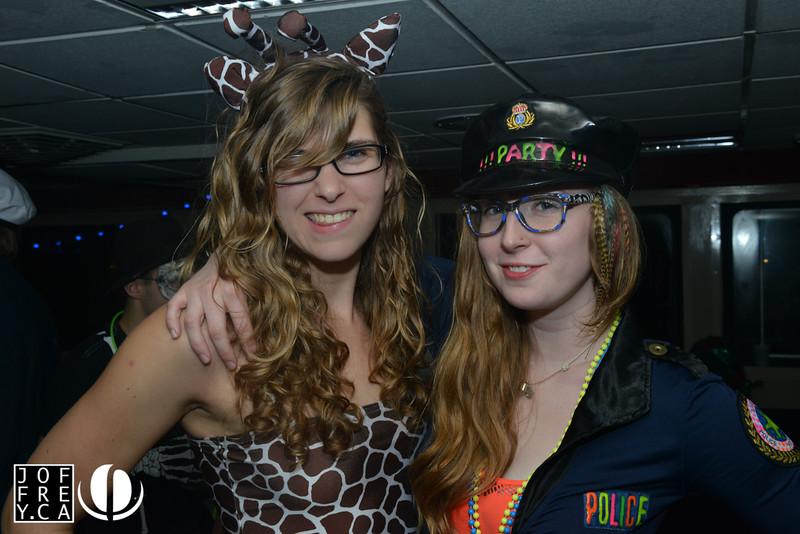 Bass Coast Halloween Boat Cruise 2014 Joffrey.ca (176 of 326).jpg