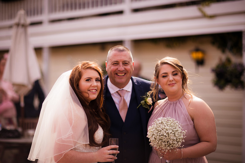 Wedding_Adam_Katie_Fisher_reid_rooms_bensavellphotography-0361.jpg
