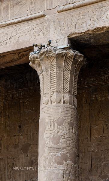 020820 Egypt Day7 Edfu-Cruze Nile-Kom Ombo-6041.jpg
