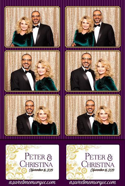 Wedding Entertainment, A Sweet Memory Photo Booth, Orange County-527.jpg
