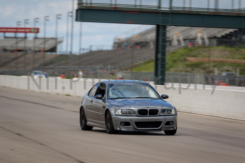 Flat Out Group 3-144.jpg