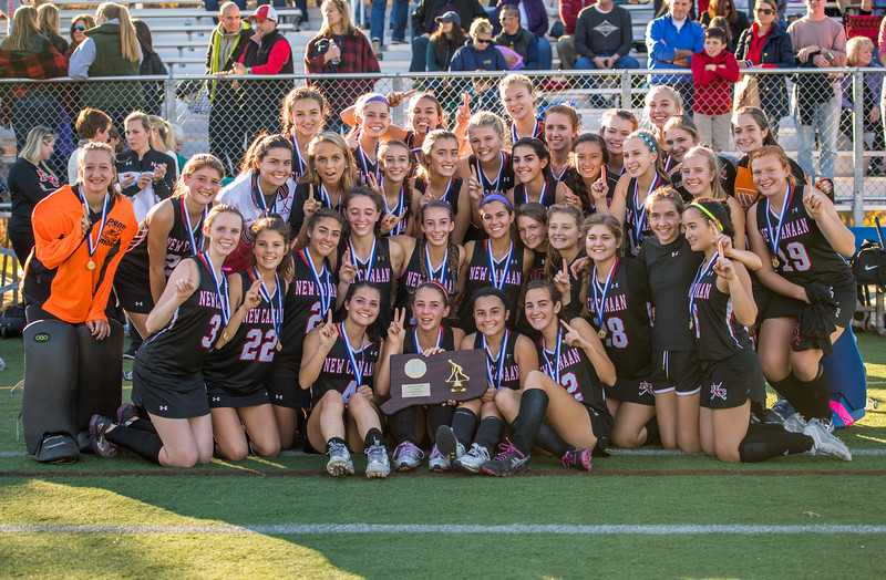 State Final NC vs Guildford 11/20/16