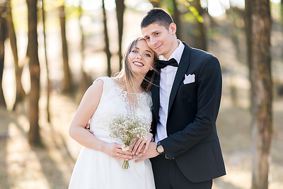Bogdan & Anita | After Wedding