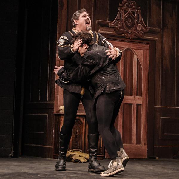 I Hate Hamlet 37.jpg