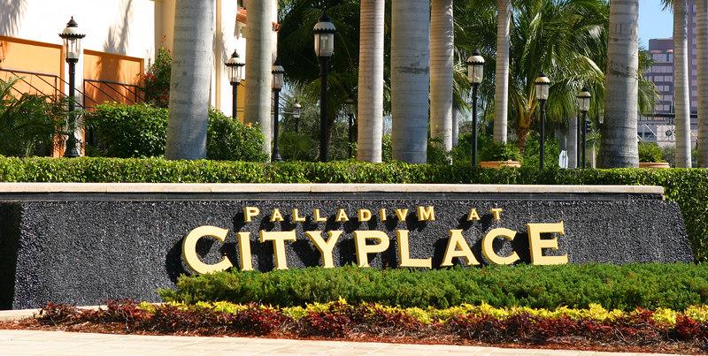 Sarasota Main Street - 021c.jpg