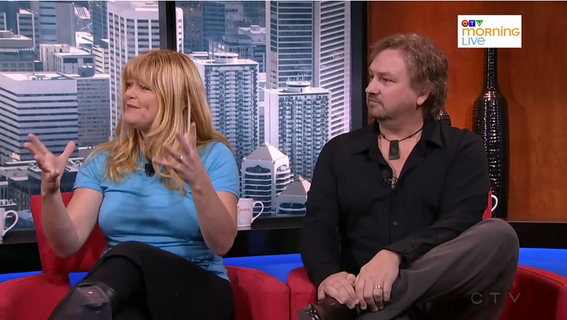Dave and Deb on CTV.png